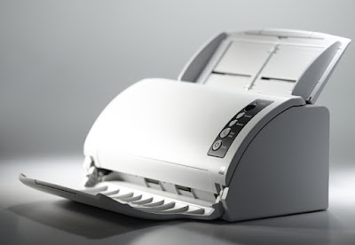 Download Fujitsu fi-7030 Driver Scanner