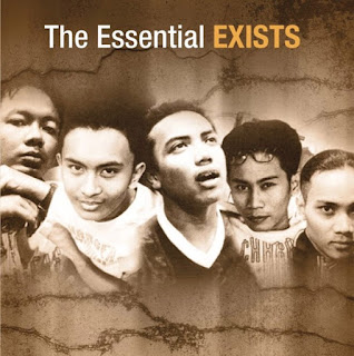 Exists - The Essential Exists on iTunes