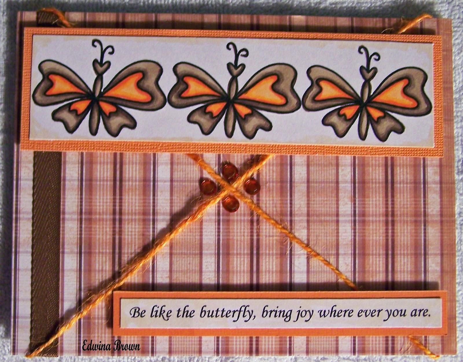 http://edwinascreations.blogspot.ca/2014/06/be-like-butterfly-card.html
