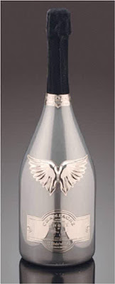Champagne Drink Costing N650,000 In Nigeria Triggers Outrage 1