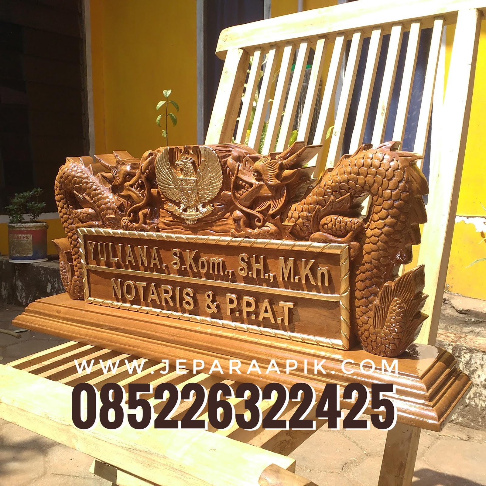 Info Mebel Furniture