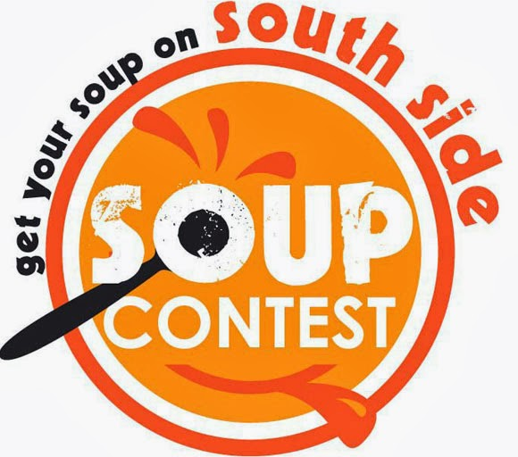 South Side Soup Contest!