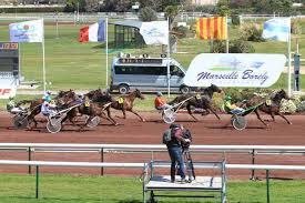 pmu challenge selection en 8 chevaux
