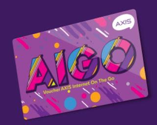 Exis Aigo