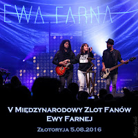 http://aleeexsmile.blogspot.com/2016/08/zlot-fanow-ewa-farna-zlotoryja.html