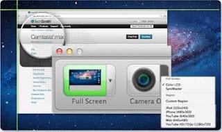 Video Capture Software