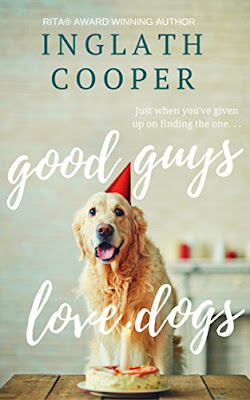Dog friendly romance. Books I am reading.