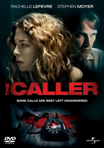 The Caller 2011 Dual Audio Hindi Movie Download