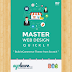 Master Web Design Quickly   Video Tutorial Web Desain Toko Online