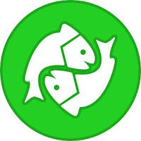 Pisces (Meen) horoscope prediction by the best astrologer