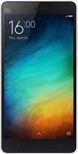 best-phone-under-12k-xiaomi-mi-4i