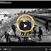 """2324XclusiveUpdate: YCEE – """"Panda"""" (Cover) - Video"""