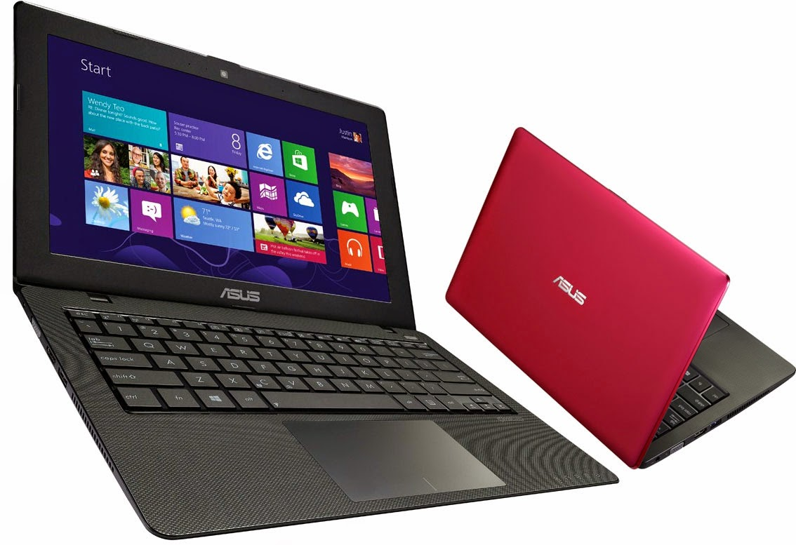 ASUS X454WE AMD CHIPSET DRIVERS DOWNLOAD FREE