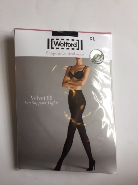 2f7ebe700 We have also reviewed the Wolford Individual 50 Leg Support Tights