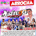 CD ESFREGA (ARROCHA) VOL.04 ABRIL 2019