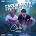 AUDIO | Clicker Ft Mr Blue - Fashionista | Download Mp3