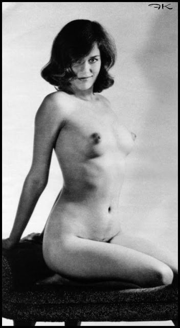 pics hutton lauren nude of