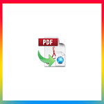 License PDF Helper PDF To HTML Converter Personal For 3 PCs Lifetime Activation