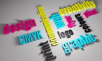 8 tips memulai bisnis online desain grafis dengan mudah
