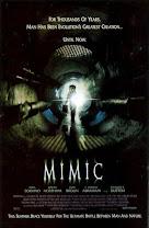 Mimic<br><span class='font12 dBlock'><i>(Mimic)</i></span>