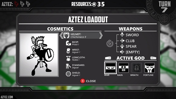 Aztez-screenshot04-power-pcgames.blogspot.co.id