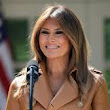 Sabotaging Melania Trump, and Those Pesky Summit Talks