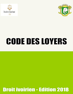Code des loyers
