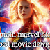 Captain marvel hindi dubbed 720p - movie-download