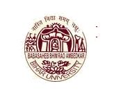 BRABU Bihar University Result 2016