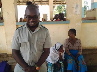 Peter Lijualikali na Susan Kiwanga Wafikishwa Mahakamani
