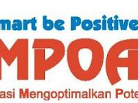 Lowongan Kerja Tenaga Pengajar Sempoa SIP Plamongan Indah - Semarang