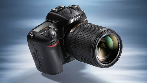 TOP Nikon D7200 Accessories You Should Have