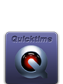quicktime for elsmradio