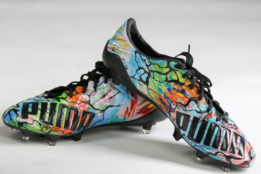 9b7b4cee8872 design own football boots