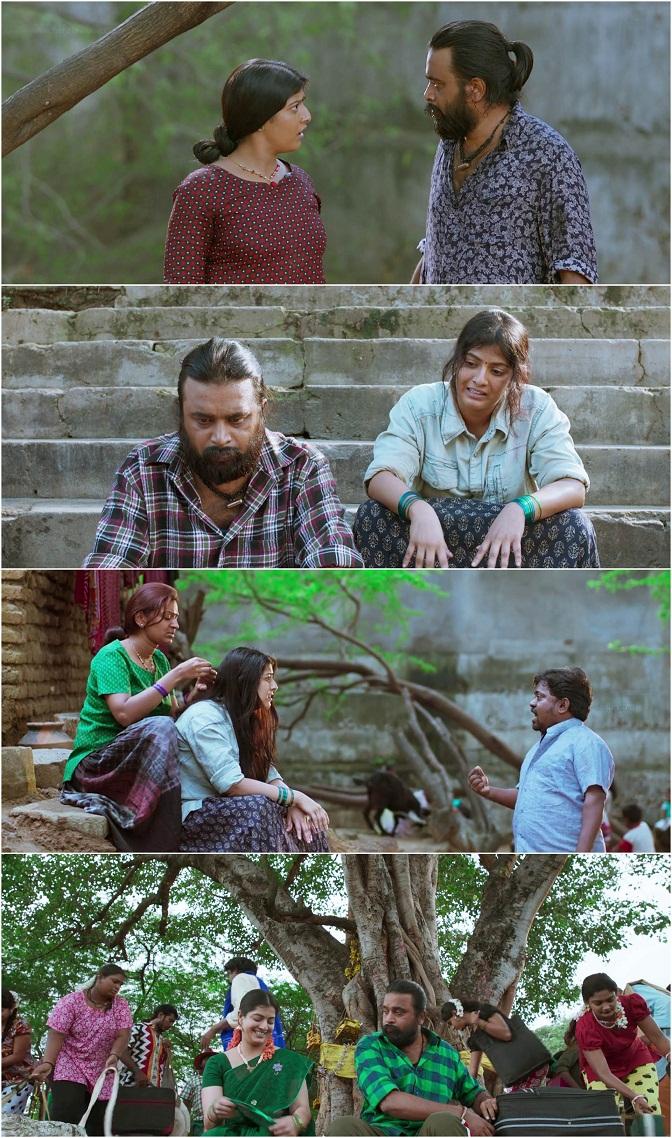 Tharai Thappattai Full Movie Download HD DVDRip Torrent