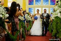 Casamento na matriz de poá; sonho de noiva de poá; casar na igreja matriz; nossa senhora de lourdes; padre eustaquio; casamento lindo; casamento de greicy e vagner; foto e video de casamento em poá, fotografo de casamento, filmagem de casamento em poá; vídeo cinematográfico em poá