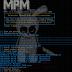 Meterpreter Paranoid Mode - Meterpreter over SSL/TLS connections