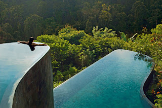 HHRMA - Job Vacancies: Reservation Agent, Web Developer at Hanging Gardens of Bali