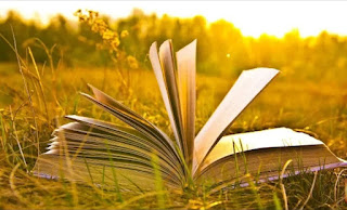 9 Reading Principles for Students To Understand