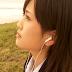 [MV] AKB48 - Aitakatta Subtitle Indonesia