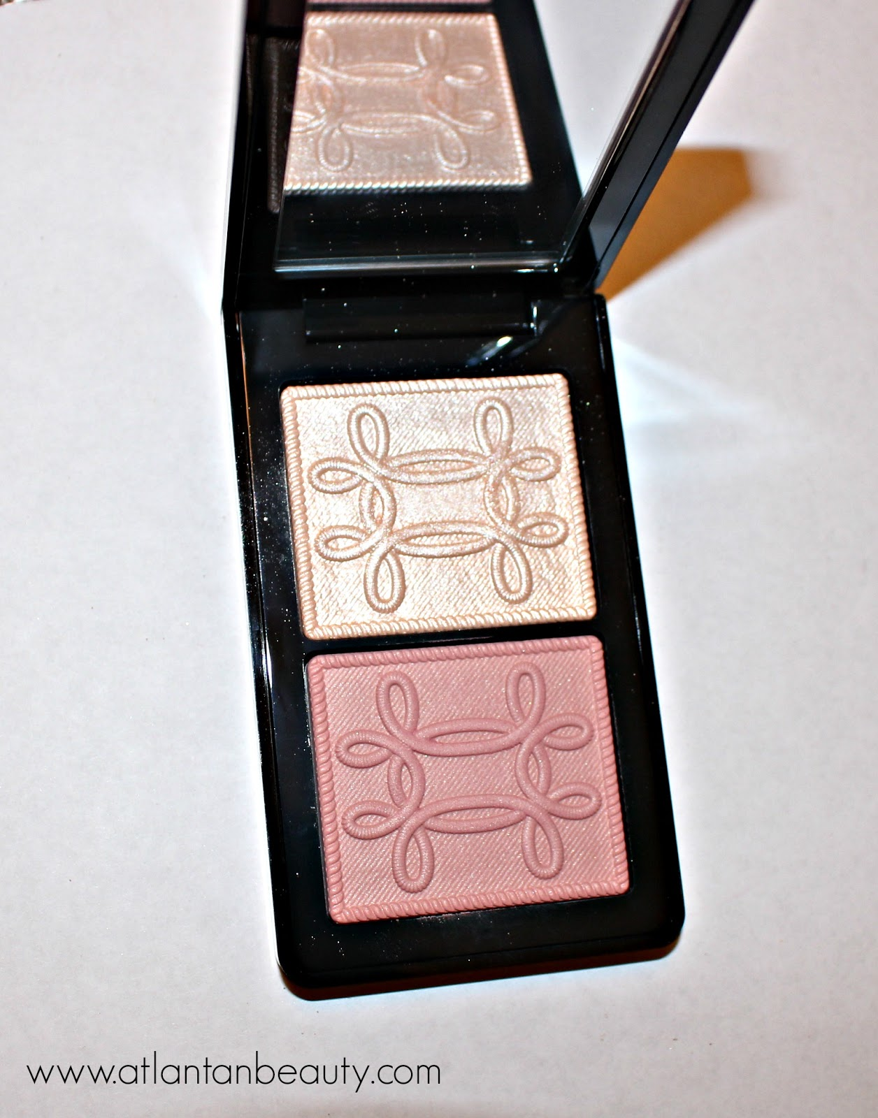 M.A.C. Sweet Peach Face Compact