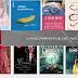 Lançamentos Agosto | Rocco Editora