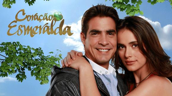 Barrio sin ley pelicula venezolana online dating
