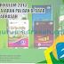 Buku PAI dan Bahasa Arab Kurikulum 2013 Untuk MI, MTs dan MA