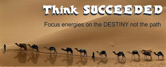 SUCCESS - Your Ultimate Destiny