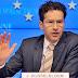Κυνική ομολογία Νταισελμπλούμ: Στο 1ο μνημόνιο  σώσαμε επενδυτές εκτός Ελλάδας