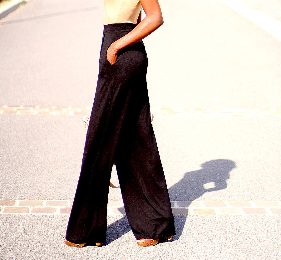 pantalon-large-blog-mode-wide-leg-pants