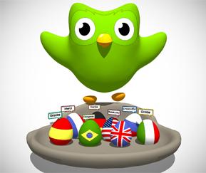 cursos online gratis para aprender idiomas