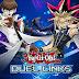 Yu-Gi-Oh! Duel Links v1.2.0 APK FULL+MOD