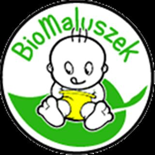 http://biomaluszek.pl/